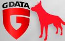 Im Test schlug sich die G-Data-Lösung für Unternehmen gut, auch wenn dem Security Client 13 die Schädlingserkennung nicht immer perfekt gelang.