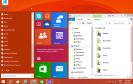 Microsoft hat anscheinend auf das Nutzer-Feedback gehört und einige neue Funktionen in Windows integriert. Eine der am meisten erhofften Überarbeitungen fehlt aber.