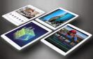 Das neue Flaggschiff der Apple-Tablets zeigt sich mit einer dünneren und leichteren Hülle sowie vielen weiteren technischen Verbesserungen im Detail.