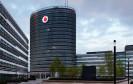 Cloud Computing wurde in den letzten Jahren immer beliebter. Jetzt bietet auch Vodafone Unternehmen an, ihre IT-Kapazitäten auszulagern und verwalten zu lassen.