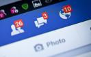 Facebook sammelt jetzt auch in Deutschland Informationen darüber, welche Seiten und Apps Mitglieder nutzen, um Werbung gezielter auszuspielen.