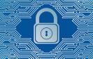 com! professional hat acht Antiviren-Lösungen für Business-Anwender umfassend auf ihre Schutzleistung geprüft. Die meisten Security-Suites überzeugten im Test.