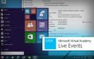 Microsoft plant am 20. November eine Live-Schulung zum Thema Windows 10 für IT-Professionals. Themen sind unter anderem Sicherheit, Management und Deployment des Betriebssystems.