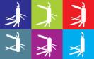 Die kostenlose Tool-Sammlung Swiss File Knife umfasst Dutzende nützlicher Tools für Admins. com! stellt Ihnen das Universalwerkzeug für die Kommandozeile en détail vor.