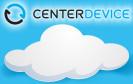Der deutsche Cloud-Anbieter CenterDevice will Unternehmen eine sichere Dropbox-Alternative bieten. Alle Kundendaten werden in Deutschland gespeichert und bereits beim Upload verschlüsselt.