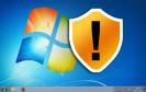 Außerhalb der Patchday-Serie bringt Microsoft nun unerwartet ein Windows-Update, das eine kritische Sicherheitslücke im Windows-Betriebssystem beheben soll.