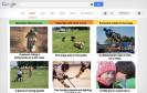 Google will seine Bildersuche verbessern und dazu Computersystemen das Sehen beibringen. Die Forscher schalten dazu zwei neurale Netze hintereinander, die Bildobjekte erkennen und beschreiben.