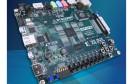 HDCP-Kopierschutz von Forschern geknackt