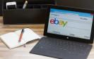 Was passiert wenn ein Anbieter auf eBay eine Auktion vorzeitig abbricht? Haben Bieter Schadensersatzansprüche? Zu diesem Thema ergingen erst kürzlich zwei Urteile.