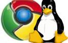 Chrome 20 mit doppelter Sandbox für Flash