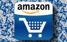 Bei Amazon gibt es fast alles - und nun will sich der Händler offenbar auch noch in den Reisebereich einklinken. Der Online-Händler soll kurz davor stehen, eine eigene Travel-Webseite zu starten.