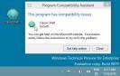 Windows 10 und das alternative Startmenü Classic Shell vertragen sich aufgrund angeblicher Kompatibilitätsprobleme nicht mehr. Mit einem einfachen Trick gelingt die Installation dennoch.