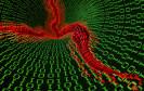 Stuxnet war intelligent. Regin ist heimtückisch. Antiviren-Hersteller Symantec hat den Trojaner Regin entdeckt, der ähnlich wie Stuxnet vorgeht und Unternehmen sowie private Anwender infiziert.