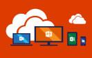 In den kommenden Monaten soll Office 365, Microsofts Software-Angebot aus der Cloud, sukzessive erweitert werden. Im ersten Schritt folgt die Integration von Videofunktionen.