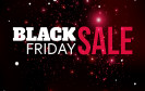 Am Freitag startet mit dem Black Friday Sale die größte Rabattschlacht des Jahres. Amazon und einige andere Online-Shops locken allerdings schon vorab mit satten Preisnachlässen.