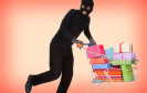 Wegen der vergünstigsten Angebote am Black Friday freuen sich viele Nutzer. Sie sind aber nicht allein. Auch Cyberkriminelle freuen sich über vermeindlich gelockerte Sicherheitsbedingungen der Shops.