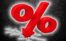 Preisanstieg vor Weihnachten? Von wegen. Wie im vergangenen Jahr werden Elektronikartikel auch vor Weihnachten 2014 deutlich günstiger verkauft.