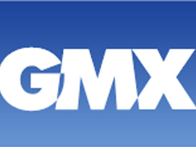 Bildergebnis für fotos vom logo des magazins gmx