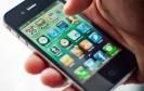 iPhone speichert PIN unzureichend gesichert