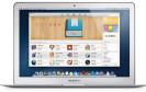In-App-Diebstahl im iOS- und Mac-App-Store