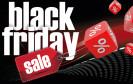 com! präsentiert Ihnen zum Black Friday Sale die besten Technik-Deals rund um PC, Smartphone & Tablet. Viele der Rabatt-Aktionen sind auch noch am Wochenende gültig. Einfach mal reinschauen!