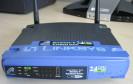 Massenhafte Infektionen von Routern und NAS