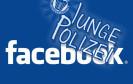 """""""Junge Polizei"""" fordert Identitäts-Check bei Facebook"""