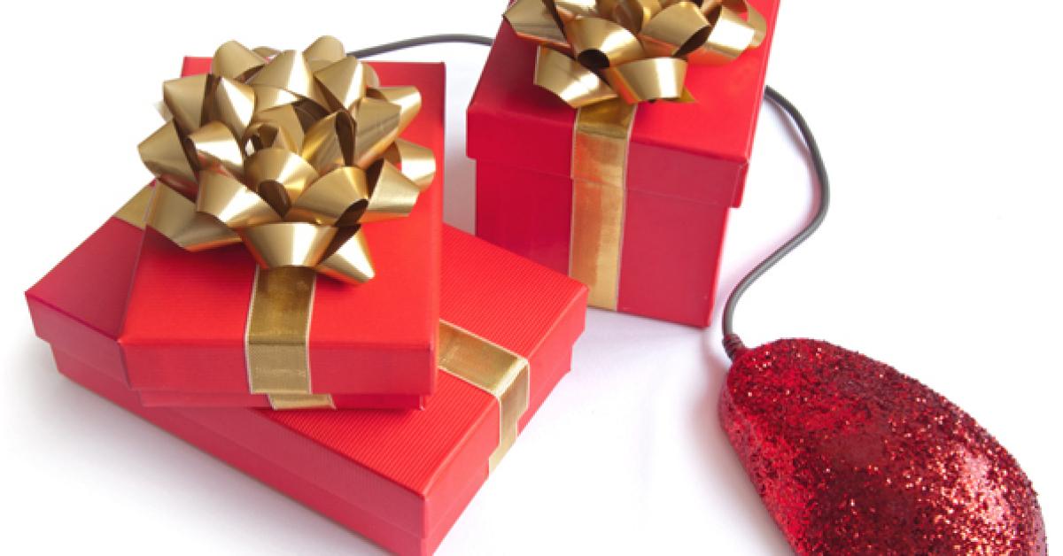 so werden weihnachtsgeschenke online bestellt com. Black Bedroom Furniture Sets. Home Design Ideas