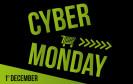 Kaum ist der Black Friday vorbei, locken Online-Händler am Cyber Monday mit weiteren Angeboten. com! hat die besten Deals rund um PC, Smartphone & Tablet für Sie zusammengefasst.