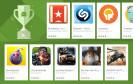 Google hat jetzt schon die besten Apps und Spiele 2014 für Android gekürt. Darunter bekannte Namen wie Threema, Wunderlist, Batman: Arkham Origins, Angry Birds Epic und Monument Valley.