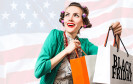 Der Black Friday hat die Weihnachtssaison im E-Commerce eröffnet. Spannend ist, wie das benutzte Gerät die Warenkorbhöhe beeinflusst. com! präsentiert erste Zahlen.