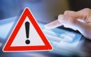 Seit November sind gefälschte Telekom-Rechnungen im Umlauf, die einen Trojaner beinhalten und nun noch professionaller gestaltet sein sollen. Die Telekom gibt Tipps, um die Phishing-Mails zu erkennen.