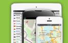 Die beliebte Offline-Navigation Maps.me ist jetzt kostenlos in der Pro-Version für Android- und iOS-Geräte zu haben. Der Dienst verwendet das Kartenmaterial von Open Street Maps.
