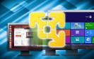 Das Virtualisierungs-Tool VMware Player ist nun in der Version 7.0 erschienen. Die Entwickler erweiterten sowohl die Software- als auch die Hardware-Unterstützung des Tools.
