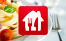 Einen Gratis-Schlemmer-Tag hat Lieferando für den 6. Dezember 2014 ausgerufen. An diesem Tag verschenkt der Lieferservice 50.000 Essen im Wert von jeweils acht Euro an seine Nutzer.