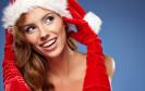 Suchen Sie noch ausgefallene Geschenkideen für Weihnachten? com! stellt Ihnen für Smartphone und Tablet zwölf Produkte zwischen 5 und 500 Euro vor, mit denen Sie sich oder anderen eine Freude machen.