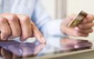Der Zahlungsdienstleister Wirecard und Rocket Internet vereinbaren eine strategische Partnerschaft. Die Online-Unternehmen der Start-up-Fabrik sollen damit die Payment-Dienste nutzen können.