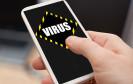 Facebook geht gegen Schadprogramme vor. Das soziale Netzwerk kooperiert mit dem IT-Sicherheitsanbieter ESET und hat dessen Software bereits eingebunden.
