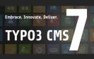 Die Typo3 Community hat die neue Version 7.0 des Content-Management-Systems vorgelegt. Neben einer verbesserten Bedienoberfläche wurde die Software zudem aufgeräumt und verschlankt.