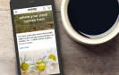 Amazon will mit Amazon Elements Produkte des täglichen Bedarfs verkaufen. Dabei wird unter anderem hohe Qualität und Materialherkunft versprochen. Erste Artikel sind Windeln und Feuchttücher.