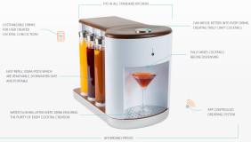 cocktails und longdrinks per smartphone mixen com professional. Black Bedroom Furniture Sets. Home Design Ideas