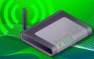 In Routern ist standardmäßig eine maximale Sendeleistung von 100 Prozent eingestellt, wodurch WLAN-Netze unter anderem unsicherer werden. So passen Sie die WLAN-Stärke an Ihre Wohnung an.