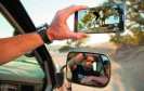 """Der Markt für Smartphones wandelt sich: Neue Anbieter gewinnen an Volumen, während Platzhirsche Anteile einbüßen. com! prüft, welche Smartphone-Größen den """"Local Champions"""" die Stirn bieten können."""