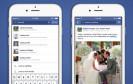 Facebook hat Graph Search überarbeitet und verspricht, dass ältere Beiträge nun besser gefunden werden - auch in der mobilen App des Netzwerks.
