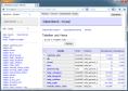 Adminer - Verwaltung von Datenbanken