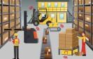 Autonome Technologien werden eher früher als später Einzug in die Logistikindustrie halten - daran gibt es laut einer DHL-Studie, die verschiedene Anwendungen unter die Lupe nimmt, keinen Zweifel.