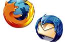 Updates: Thunderbird 9.0.1 und Firefox 9.0.1