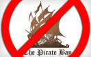 """Die schwedische Polizei hat bei einer Razzia auf Rechenzentrum der Webseite """"The Pirate Bay"""" Server und Computer beschlagnahmt. Als Folge ist der BitTorrent-Tracker seit 9. Dezember offline."""