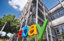 Im kommenden Jahr gliedert eBay seine Bezahlservice-Tocher Paypal aus - und strukturiert intern um. Dem Wall Street Journal zufolge überlegt der Konzern, Tausende von Mitarbeitern zu entlassen.