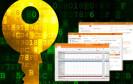 Der E-Mail-Anbieter mailbox.org will mit Cloud-Office eine sichere Business-Alternative zu Google und Microsoft bieten - Kundendaten speichert der Dienst  ausschließlich auf Servern in Deutschland.